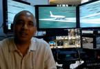 Lật ngược 'kết luận chấn động' về MH370