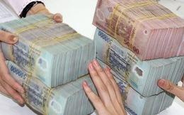 150 triệu/tháng, sếp DN nhà nước có sống bằng lương?