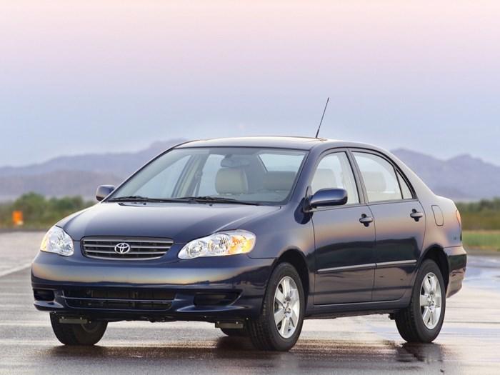 Những mẫu xe cũ tốt nhất có giá chưa tới 120 triệu
