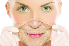 12 bước làm chậm quá trình lão hóa một cách tự nhiên