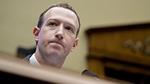 Mark Zuckerberg bị chỉ trích nặng nề sau điều trần trước Nghị viện EU