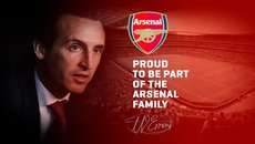 Arsenal bổ nhiệm Unai Emery: Vì sao có vụ lật kèo Arteta?
