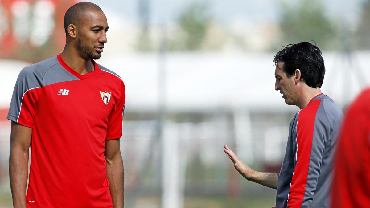 Arsenal,Unai Emery,Arteta,Ngoại hạng Anh
