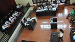 Xét xử BS Lương: Hàng loạt nhân chứng thay đổi lời khai