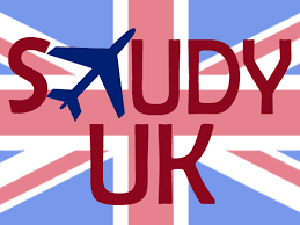 ISC-UKEAS giúp HS làm hồ sơ du học Anh miễn phí