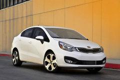 Những mẫu ô tô cũ tiết kiệm xăng nhất trên thị trường