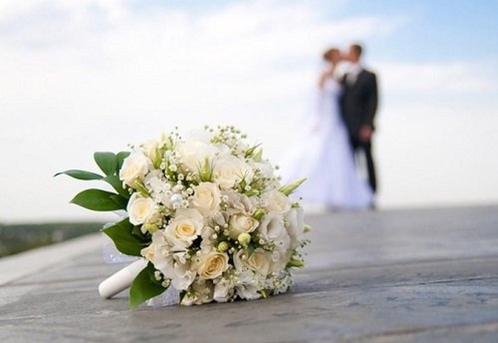 tư vấn pháp luật,đăng ký kết hôn,kết hôn,vợ chồng