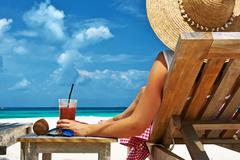 6 mẹo ngăn chặn tình trạng tăng cân sau kỳ du lịch