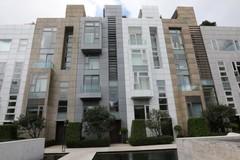 Nhà phố bỏ hoang chốt giá 3 tỷ đồng/m2: Đại gia cũng phát hoảng