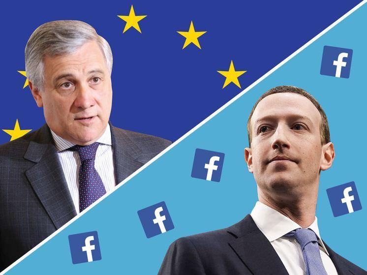 Mark Zuckerberg,Facebook,Mạng xã hội