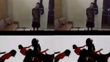 Fan ruột của Chi Pu nhảy theo phong cách của thần tượng