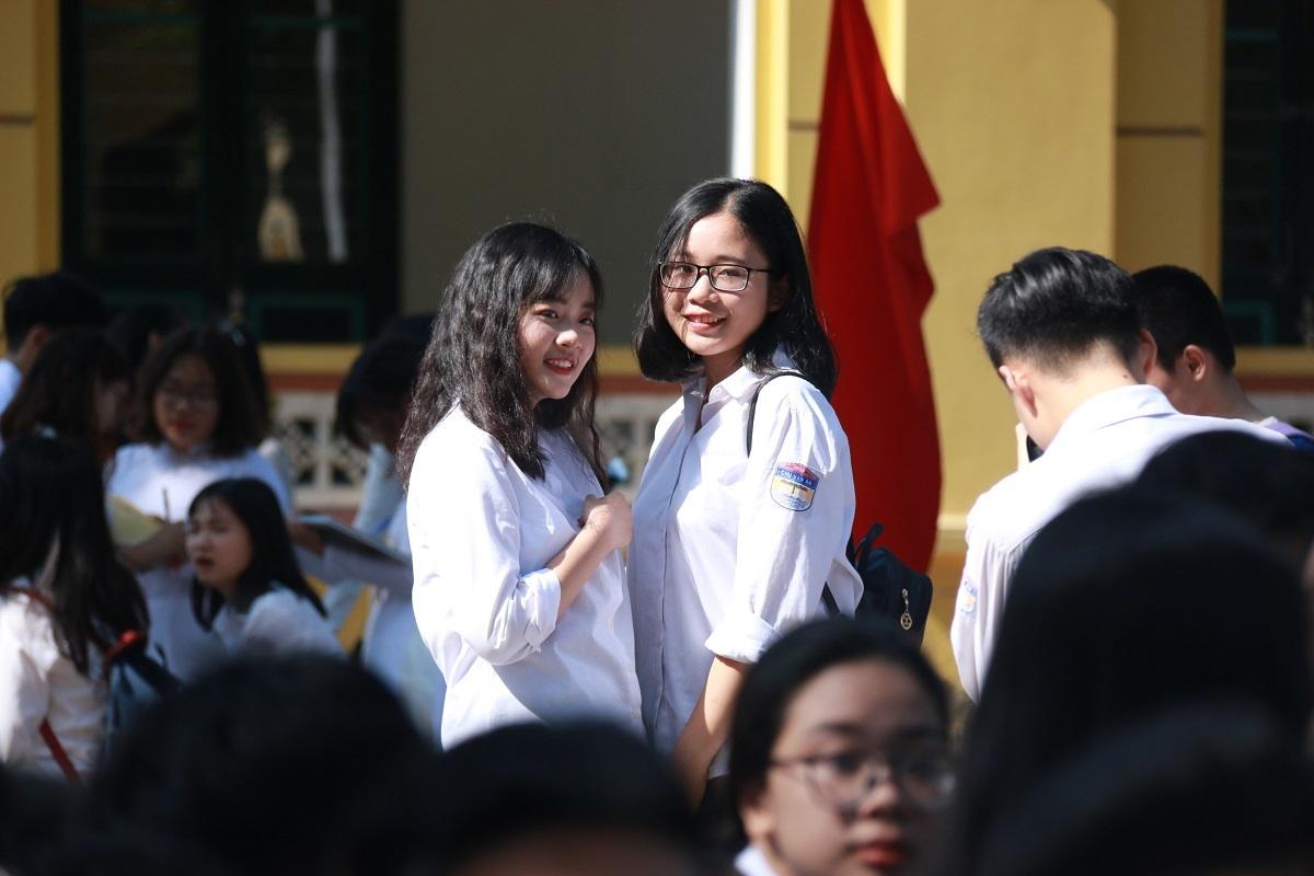 lễ bế giảng năm học,lễ chia tay,lễ bế giảng
