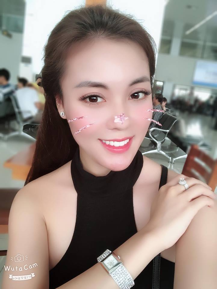 Diễn viên Hà Duy