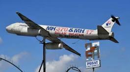 Vì sao Malaysia dừng tìm kiếm máy bay MH370?