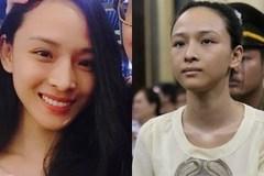 Mẹ Hương Giang Idol: 'Tôi có lỗi khi không sinh con ra đúng giới tính thật'