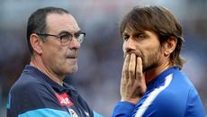 Lộ diện HLV thay Conte, MU tống Martial ra nước ngoài