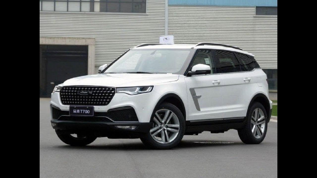 ô tô Trung Quốc,xe Tàu,xe made in China