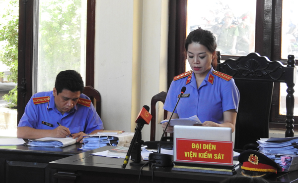 Hoàng Công Lương,bệnh viện Hoà Bình,chạy thận nhân tạo,chạy thận