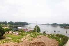 Thêm một dự án đội vốn hơn 7.000 tỷ tại Ninh Bình