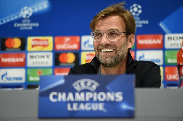 MU đón tân binh 60 triệu bảng, Liverpool làm 'cú đúp'