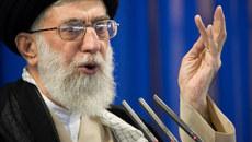 Iran ra một loạt điều kiện với châu Âu