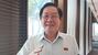 Bộ trưởng Nội vụ nói về việc nhân tài Đà Nẵng ồ ạt xin nghỉ