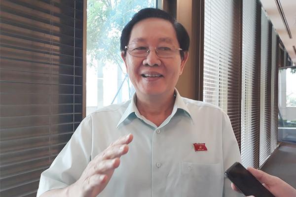 nhân tài,thu hút nhân tài,tiền lương,Lê Vĩnh Tân,Đà Nẵng