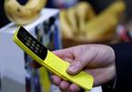 Bán điện thoại Nokia từ cõi chết, HMD đã thành công ty 1 tỷ USD