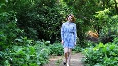 Con gái cựu điệp viên Nga lần đầu xuất hiện sau vụ đầu độc