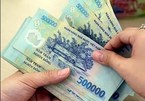 Bãi bỏ mức lương cơ sở và hệ số lương hiện nay