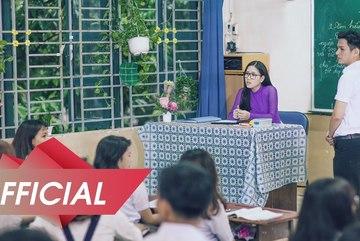 MV Mình cùng nhau đóng băng' của Thùy Chi sốt cộng đồng mạng