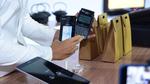 Samsung Pay 'bắt tay' nhiều ngân hàng, người dùng hưởng lợi