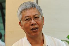 Phó Chủ nhiệm UB Kinh tế của QH Nguyễn Đức Kiên: Gọi 'trạm thu giá' vì là luật