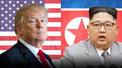 Kim Jong Un đã đi nước cờ sai?