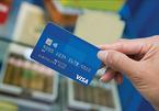 Nhân viên nhà hàng trộm gần 1 tỷ trong thẻ tín dụng của khách Nhật