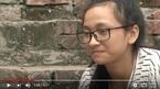 Bật khóc trước hoàn cảnh 2 nữ sinh nghèo trước mùa thi
