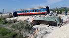 Phó Thủ tướng: Điều tra làm rõ vụ lật tàu tại Thanh Hoá