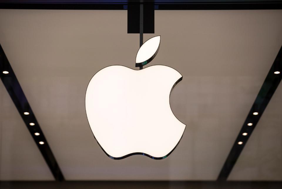 Apple là thương hiệu có giá trị nhất thế giới 2018
