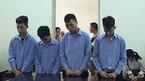 Đám cướp bịt mặt ở Hà Nội và nước mắt những người mẹ