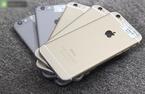 """iPhone lock Việt Nam lại """"đột tử"""" vì tất cả mã ICCID đều """"chết"""""""
