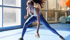 Những rào cản trong việc tập thể dục và phương pháp để vượt qua chúng