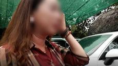Cán bộ Ban Nội chính Đồng Nai bị tố đánh phụ nữ trong quán nhậu