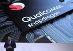 Qualcomm ra mắt chip Snapdragon 710 chuyên trí tuệ nhân tạo