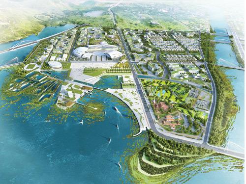 vietnamnet tây nha trang - điểm hẹn mới của các nhà đầu tư - tay-nha-trang-diem-hen-moi-cua-cac-nha-dau-tu - Tây Nha Trang – điểm hẹn mới của các nhà đầu tư