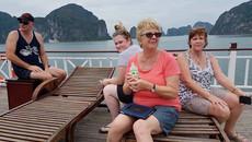 Yêu cầu xin lỗi, bồi thường cho du khách Úc chịu 'chuyến đi kinh dị'