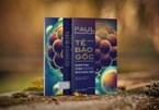 Cuốn sách giúp độc giả có cái nhìn đa chiều về tế bào gốc