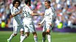 Ronaldo đòi gạt Isco ra khỏi đội hình đá chung kết
