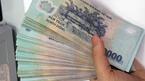 Nữ 'doanh nhân' ở miền Tây hoang báo bị cướp gần 2 tỉ đồng