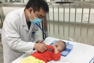 4 loại bệnh trẻ em hay gặp nhất mùa nắng nóng cha mẹ cần biết
