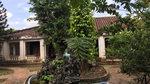 Nhà cổ bên sông dựng từ 200 cây gỗ quý của tri huyện Đồng Nai
